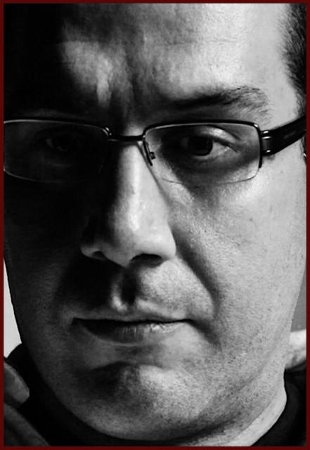 Roberto García de Mesa