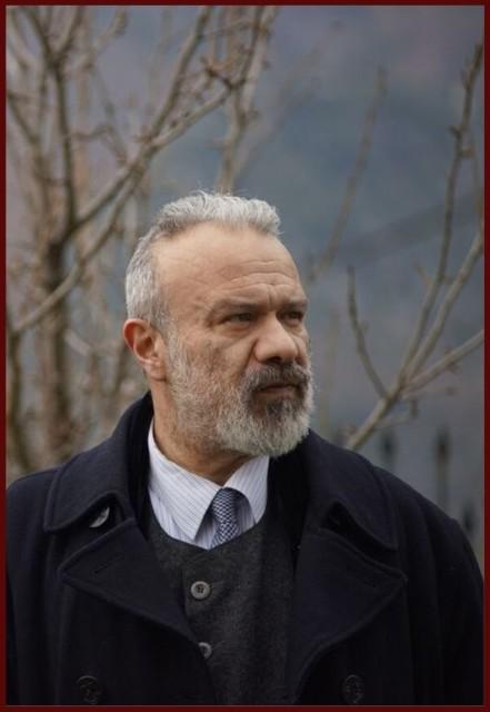 Ο ποιητικός ουμανισμός του Δημήτρη Κοσμόπουλου - Του Δήμου Χλωπτσιούδη