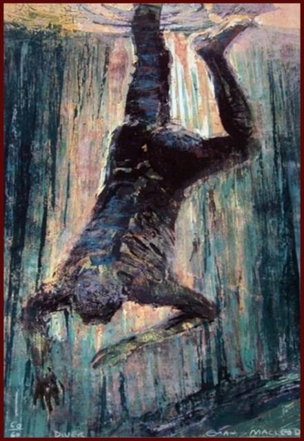 ΣΚΙΑ ΤΟΥ ΑΘΩ / All'ombra di Athos - Σωτήρης Παστάκας/Sotirios Pastakas - Traduzioni di Maria Allo