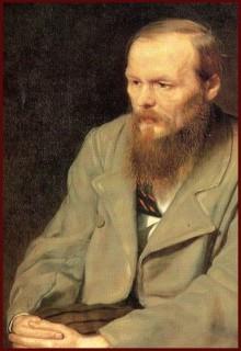 dostoevsky-529x500-2