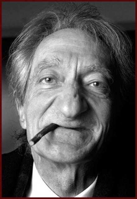 Edoardo Sanguineti - Δύο ποιήματα - Μετάφραση: Σωτήρης Παστάκας