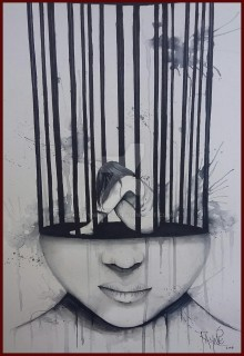 caged_mind_by_rayneartz_da2dbp9-fullview-2