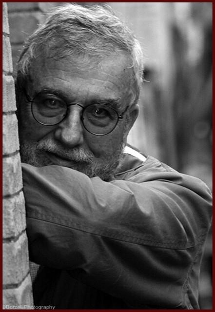 ANTONIO DELTORO - Έξι ποιήματα