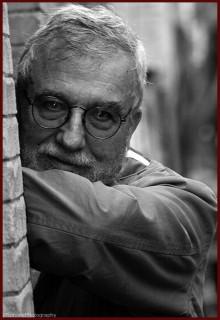 portrait.jpg-ANTONIO-DELTORO