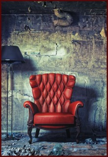 portrait.jpg-red_chair