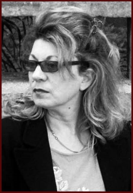 "Letizia Leone - Δέκα ποιήματα από τις ποιητικές συλλογές ""Η στοιχειώδης ατυχία"