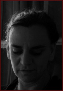 portrait.jpg-maro_galani