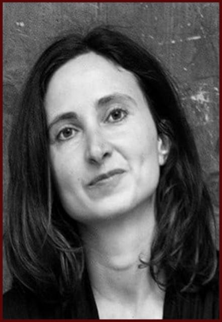 Franca Mancinelli - Εννέα ποιήματα από τις ποιητικές συλλογές