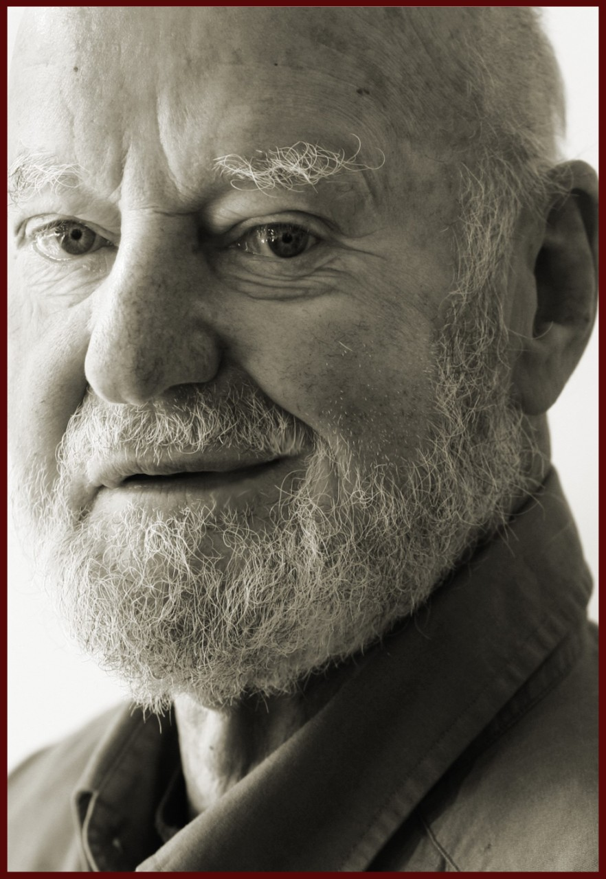Lawrence Ferlinghetti (24/3/1919 – 22/2/2021)