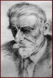 portrait-17