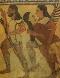 arta-etrusca4
