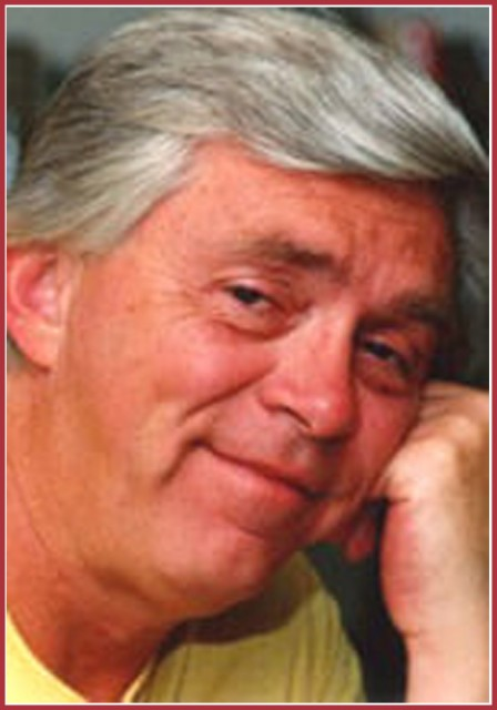 Michael Yates - Δέκα ποιήματα από την ποιητική συλλογή Nothing Speaks for the Blue Moraines