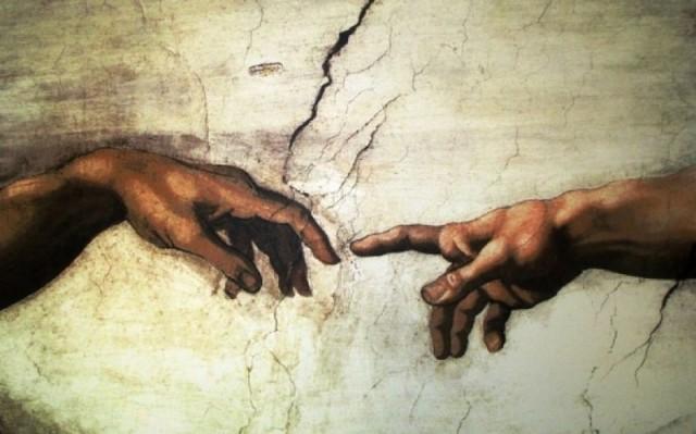 Adam Kelly/Η Nέα Eιλικρίνεια [I] - Μετάφραση: Μάνος Αποστολίδης