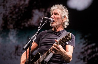 -6------Roger-Waters