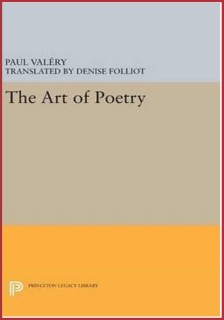 the-art-of-poetry-2