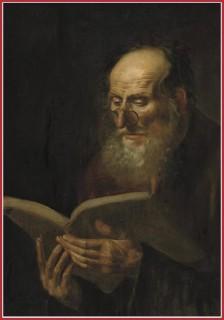 Man-Reading----Dirk-Von-Hoogstraten
