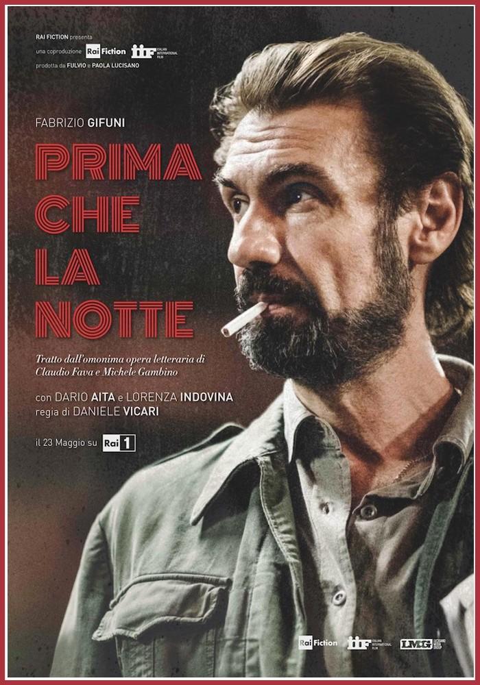 """Κριτικό σημείωμα της ταινίας """"Prima che la note"""" - Του Σάββα Λαζαρίδη"""