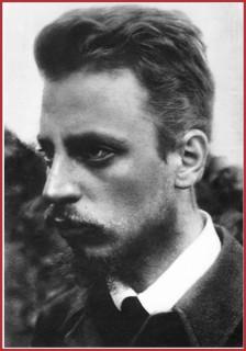 Rainer-Maria-Rilke
