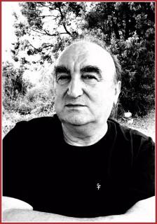 spiros_lazaridis