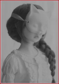 new-portrait-template-1.jpg3