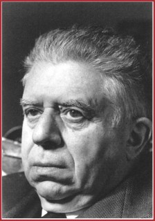 Eugenio_Montale