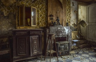 lost-places-4732241_960_720