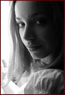 portrait79