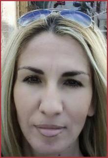 maria-polito_20191204-103956_1