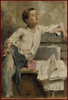 portrait-445