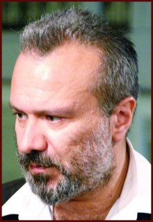 portrait-kosmopoulos