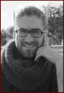 portrait-TZiMAS