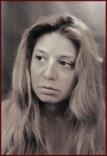 portrait-xirogianni