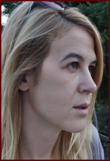 portrait-iakovou