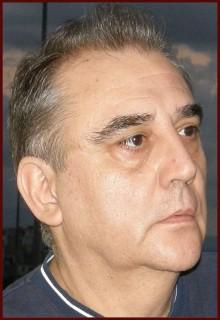 portrait-ZAFEIRIOU