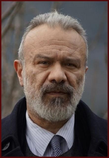 Δημήτρης Κοσμόπουλος
