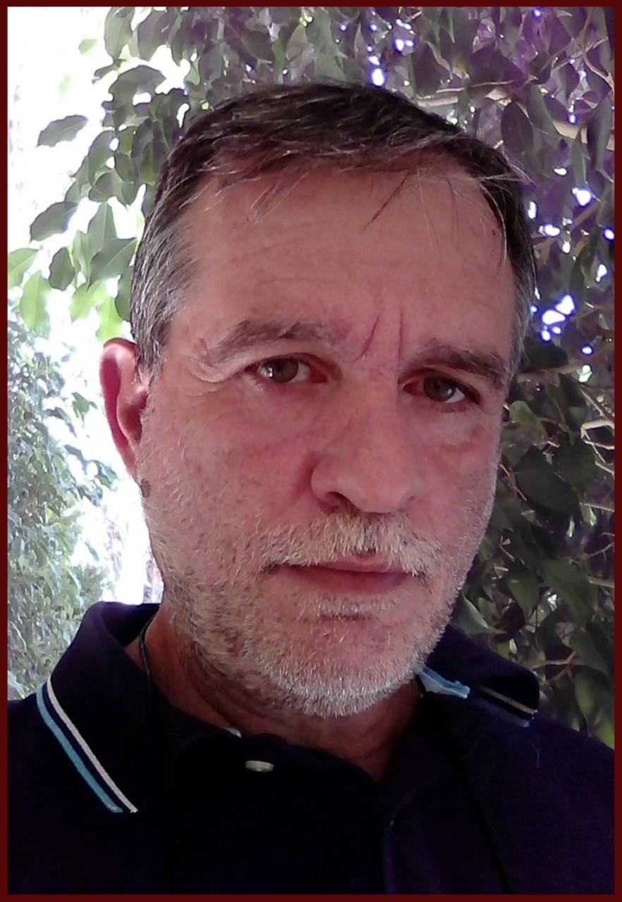 Αθέατοι θάνατοι αλλά και γλιτωμοί -  Του Γιώργου Χριστοδουλίδη