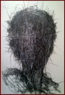portrait.jpg-