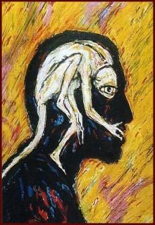 portrait.jpg-18486573